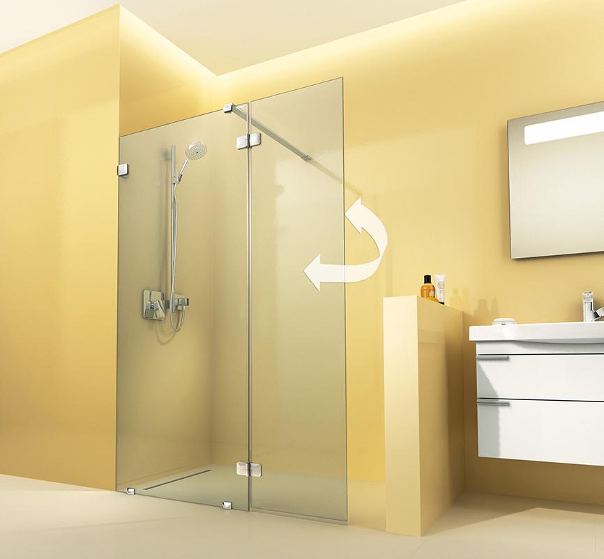 Das Kleine Bad OaseBad - Kleine badezimmer lösungen